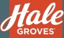 Hale Groves cashback offer
