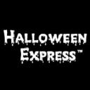 Halloween Express cashback offer