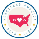 Heartland America cashback offer