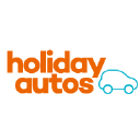 Holiday Autos cashback offer