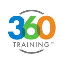 360training cashback offer