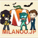 Milanoo cashback offer
