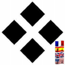 MMOGA Ltd. US cashback offer