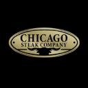 Chicago Steak Company cashback offer