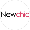 Newchic cashback offer