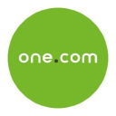 One.com cashback offer