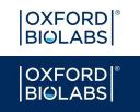 Oxford Biolabs cashback offer