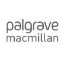 Palgrave - INT cashback offer