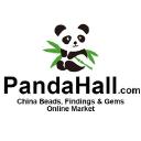 PandaHall cashback offer