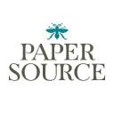 Paper Source cashback offer