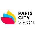 ParisCityVision.com cashback offer
