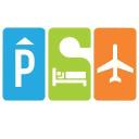 ParkSleepFly.com - Airport Hotels & Parking cashback offer