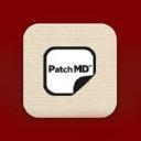 PatchMD cashback offer