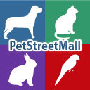 Pet Street Mall cashback offer