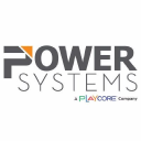 Power Systems cashback offer