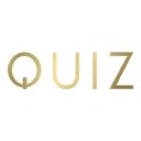 Quiz Clothing cashback offer