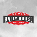 Rally House cashback offer