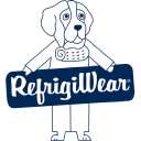 RefrigiWear cashback offer