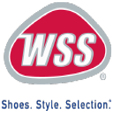 ShopWSS cashback offer