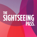 Sightseeing Pass cashback offer