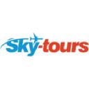 Skytours US cashback offer
