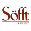 Sofft Shoe cashback offer