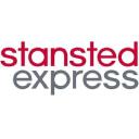 Stansted Express cashback offer