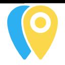 Suntransfers.com cashback offer