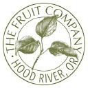 The Fruit Company cashback offer