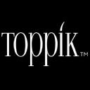 Toppik cashback offer