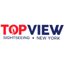 TopView Sightseeing cashback offer