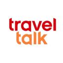 Travel Talk Tours cashback offer