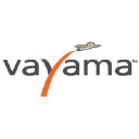 vayama – International Travel Solved cashback offer