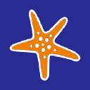 Visit Sealife cashback offer