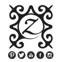 zChocolat.com cashback offer